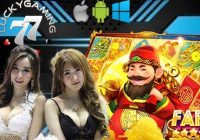 Fafa Slot Cara Download Apk Fafaslot Mobile Android & IOS